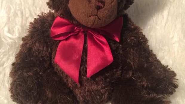 chocolate-valentine-teddy-bear-chapter-2