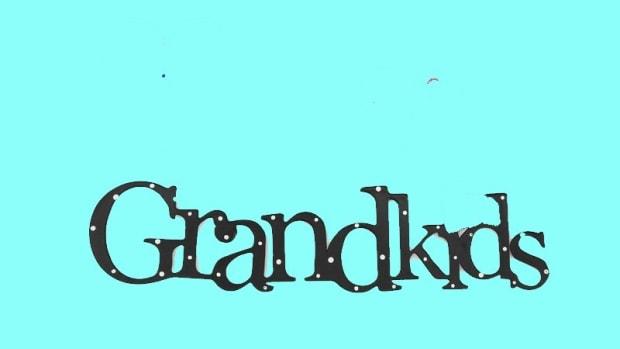 my-grandkids