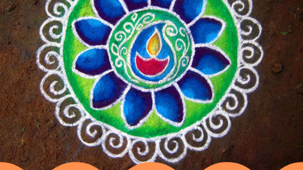 diwali-and-all-its-colors