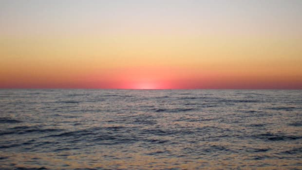 heaven-sent-ruby-sunset