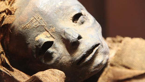 top-10-rare-and-fascinating-ancient-objects