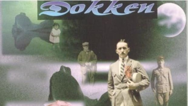 forgotten-hard-rock-albums-dokken-shadowlife