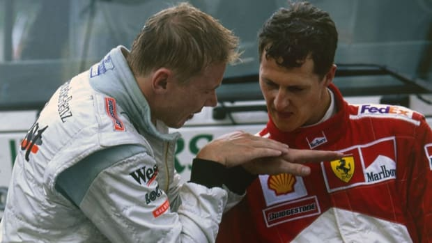 michael-schumacher-the-lone-warrior-against-the-mclarens