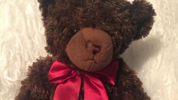 valentine-chocolate-teddy-bear-chapter-4