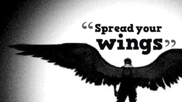 spread-your-wings