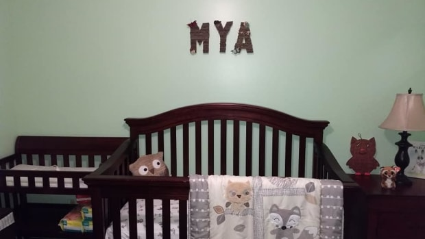 tips-to-diy-your-baby-nursery