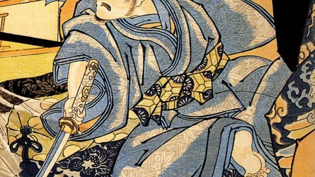 japanese-mythology-magical-weapons