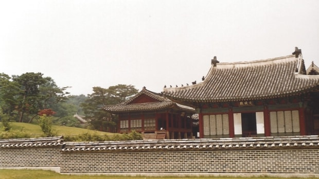 korean-vacation-1991