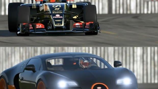 formula-1-car-vs-road-car-vs-boat-vs-jet