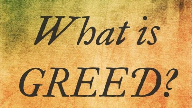 what-the-bible-says-about-greed