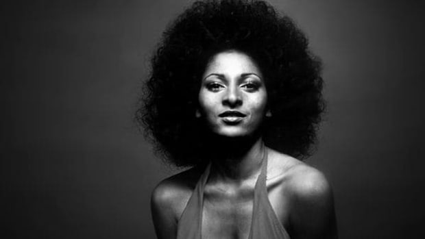 whatever-happened-to-pam-grier-the-original-foxy-brown-and-blaxploitation-film-queen