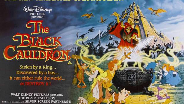 take-a-risk-disneyremake-the-black-cauldron
