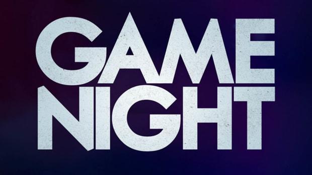 movies-like-game-night