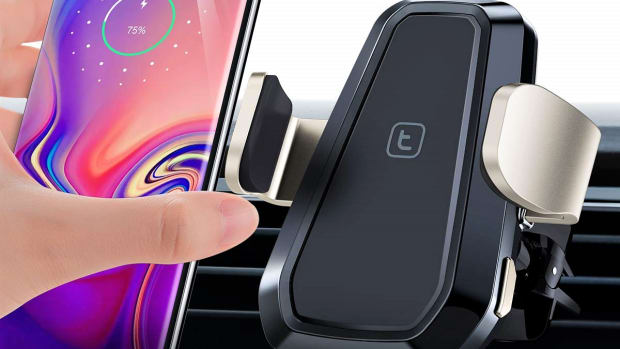 product-review-torras-automatic-car-mount-wireless-charger