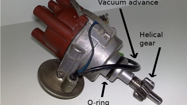 distributor-replacement-and-ignition-timing-adjustment