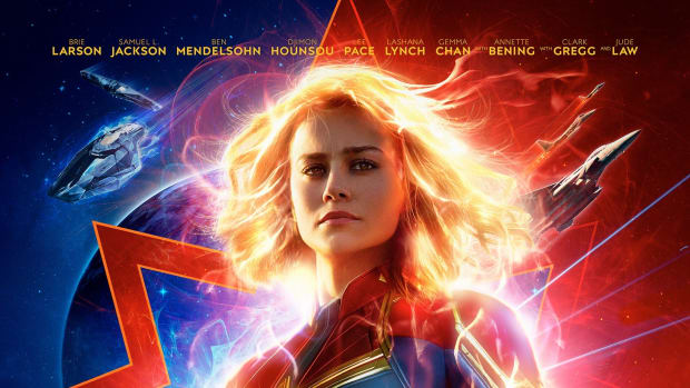 captain-marvel-is-the-first-great-film