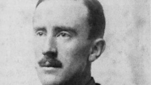 jrr-tolkien-life-and-legacy
