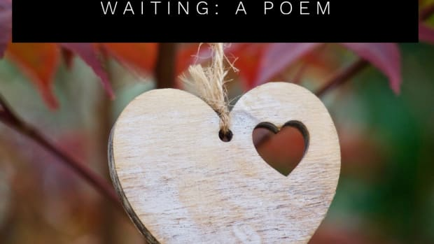 that-suffering-called-waiting-a-poem