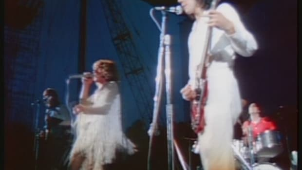 woodstock-performers-the-who