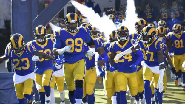 15-best-running-backs-for-the-los-angeles-rams