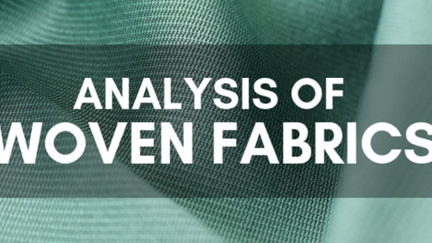 how-to-analyze-a-woven-fabric