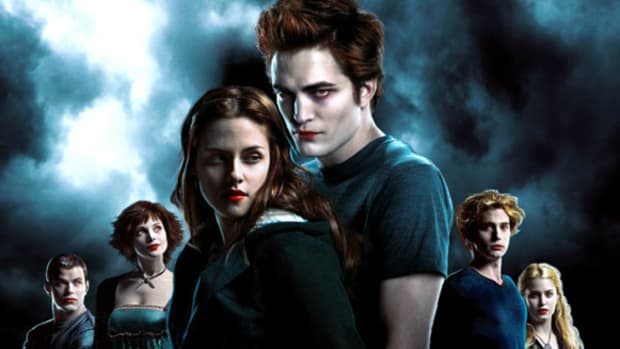 where-is-the-twilight-cast-now