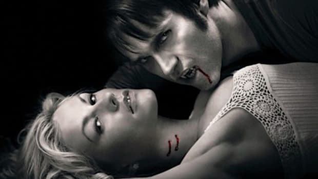 where-is-the-true-blood-cast-now