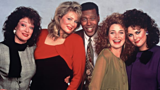 the-designing-women-cast-where-are-they-now