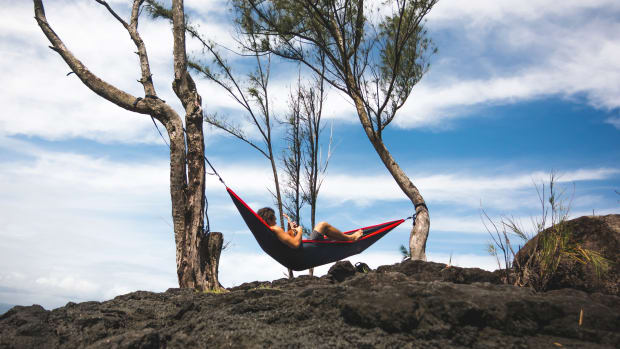 molokai-hawaii-my-best-memories