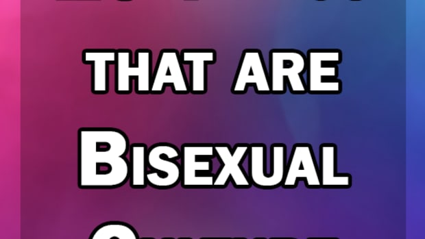 10-things-that-are-bisexual-culture