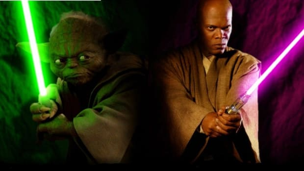 how-strong-is-yoda-in-star-wars
