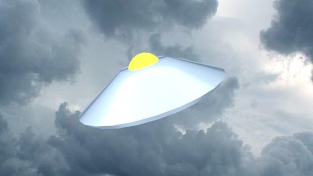 the-ufo-crash-at-coyame