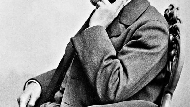 alfred-nobel-and-the-nobel-prize