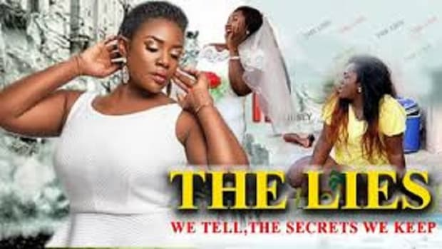 the-lies-we-tell-but-the-secrets-we-keep-part-14