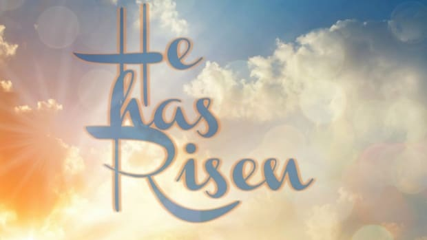 did-jesus-rise-again-from-the-dead