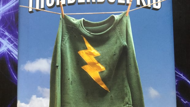 the-thunderbolt-kid-a-poem
