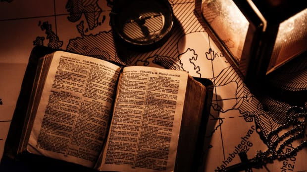 fanfiction-fullmetal-alchemist-alchemy-notes