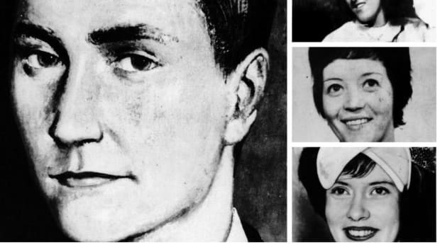 3-underrated-and-incredible-true-crime-books-you-might-not-have-heard-of