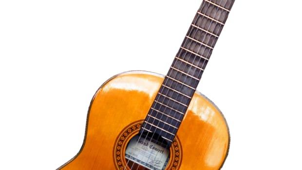 5-ways-to-spice-up-your-guitar-rhythm