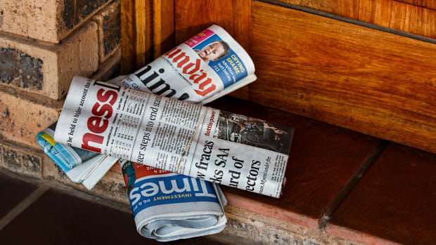 say-goodbye-to-newspapers-and-other-things