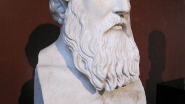 a-guide-to-stoicism