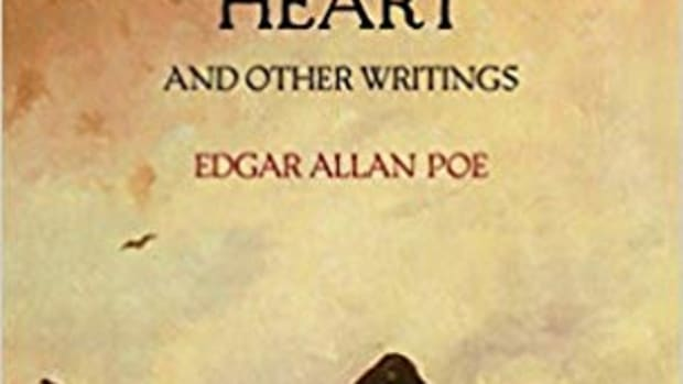 edgar-allan-poes-the-tell-tale-heart-a-literary-analysis