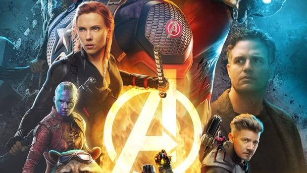 avengers-endgame-2019-review