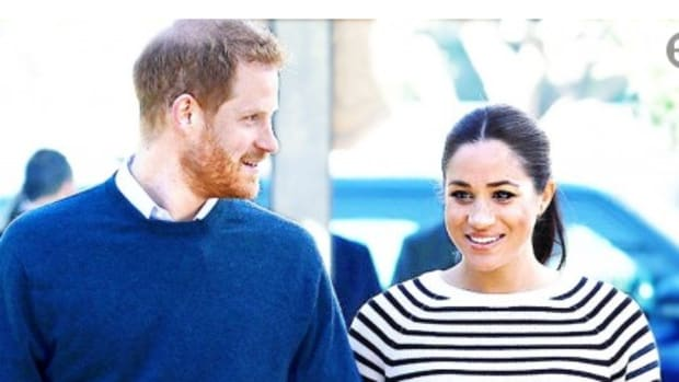 5-habits-prince-harry-has-given-up-to-please-meghan-markle