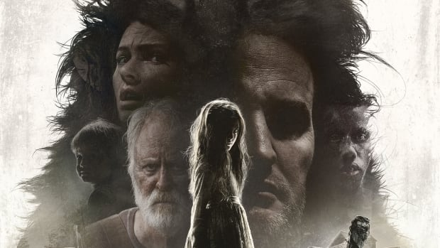 pet-sematary-made-a-mistake-in-killing-the-daughter