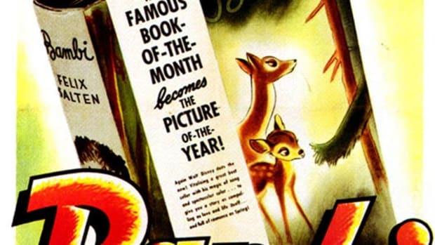 should-i-watch-bambi