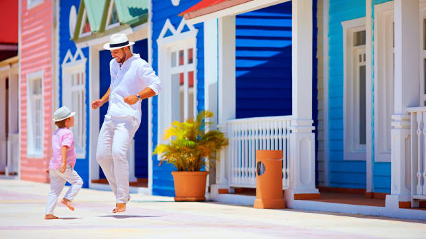 is-it-safe-to-vacation-in-the-dominican-republic
