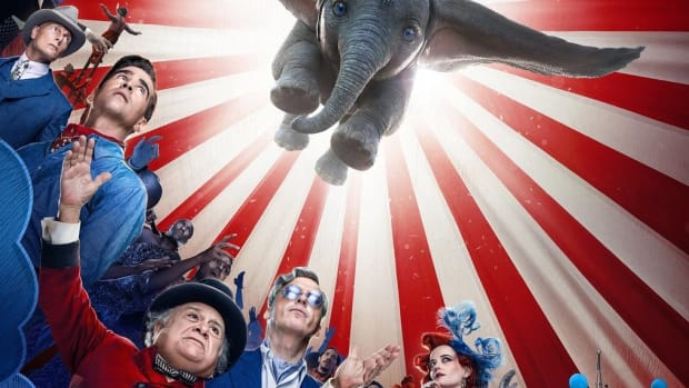 dumbo-is-tim-burtons-best-film-in-25-years