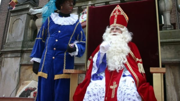 dutch-national-holiday-sinterklaas