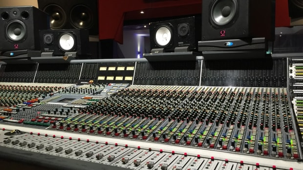 a-guide-for-recording-and-mixing-guitars
